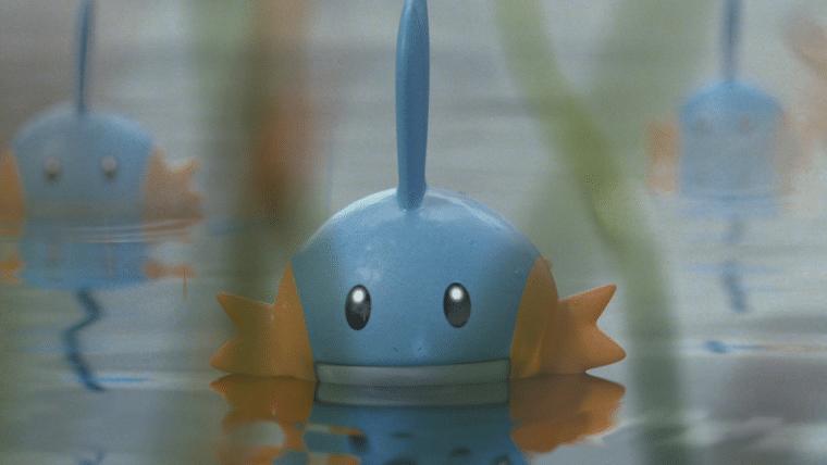 Pokémon GO | Dados da atualização indicam que jogo pode ter missões de história