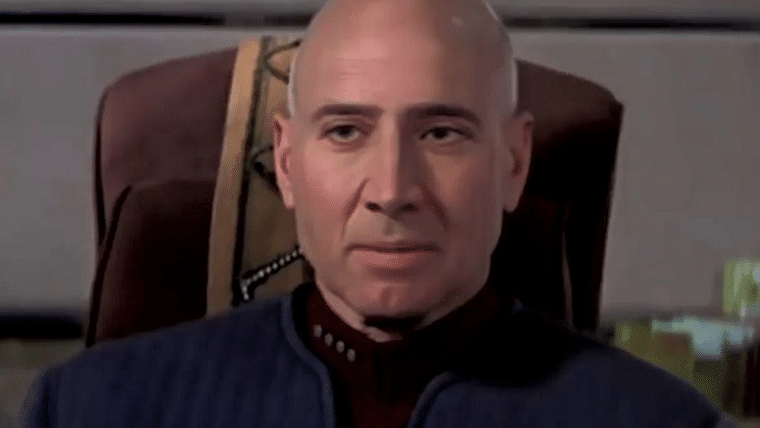 Produtores de vídeos adultos comentam sobre deepfakes na indústria