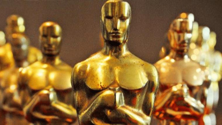 Qual a diferença entre as categorias de som no Oscar?