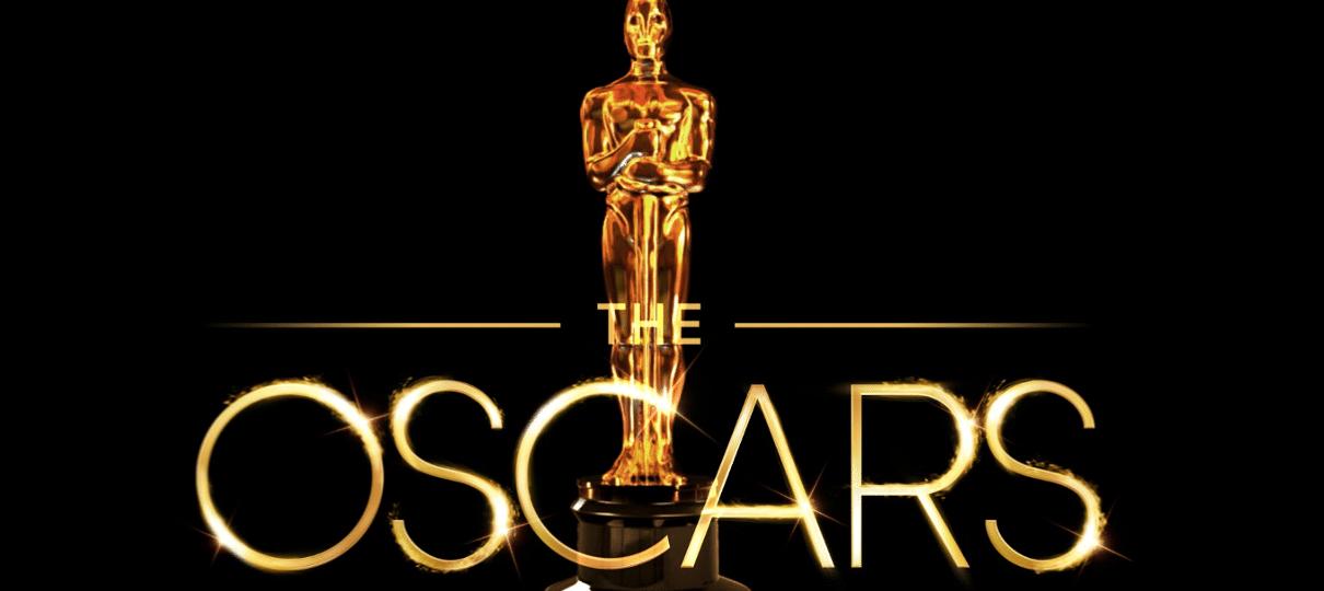 Oscar 2018   Gal Gadot, Mark Hamill e Lin-Manuel apresentarão prêmios