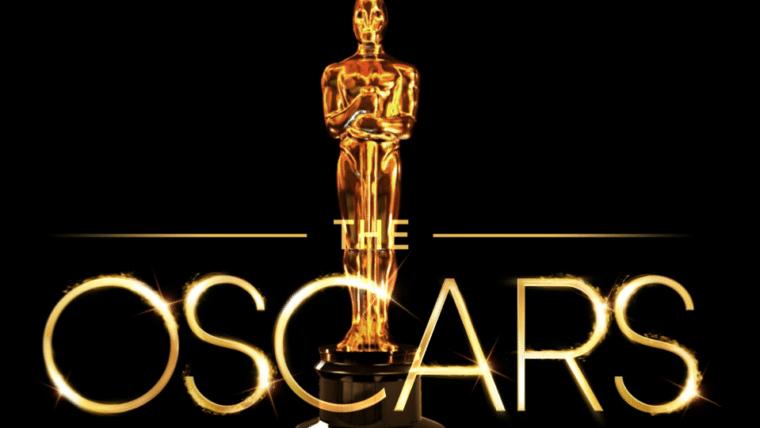 Oscar 2018 | Gal Gadot, Mark Hamill e Lin-Manuel apresentarão prêmios