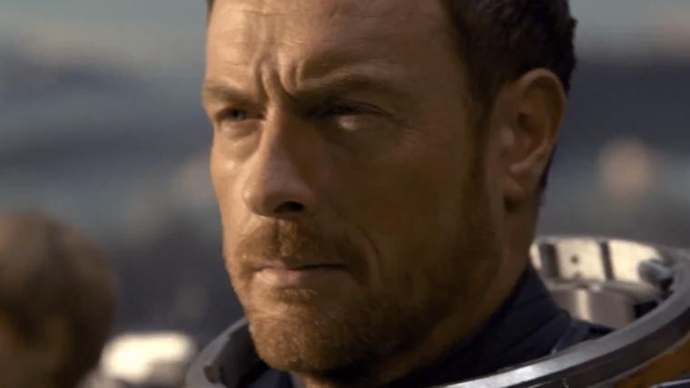 Perdidos no Espaço | Remake da Netflix ganha trailer e data de estreia