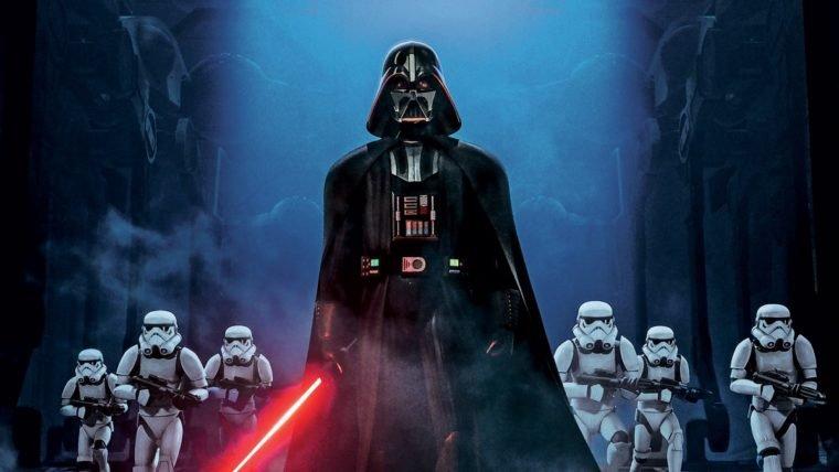 Disneyland de Paris terá áreas temáticas de Star Wars, Frozen e Marvel