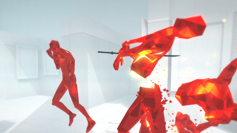 Games with Gold de março terá Trials of the Blood Dragon e Superhot como destaques