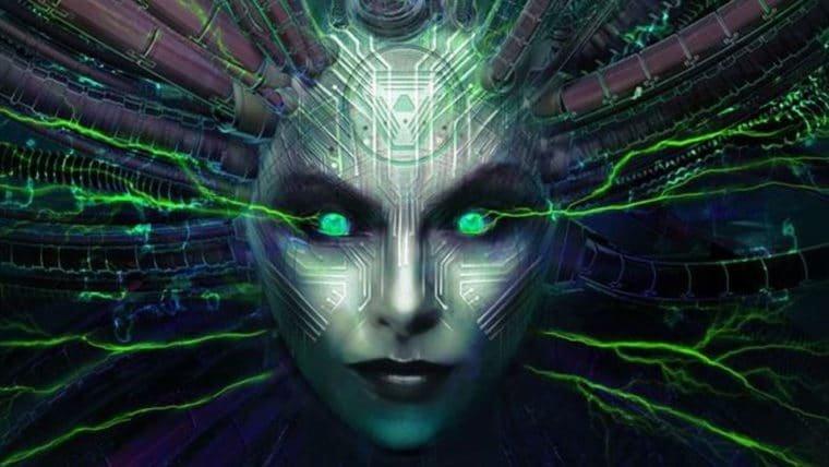 Produção da versão remasterizada de System Shock entra em hiatus após campanha milionária
