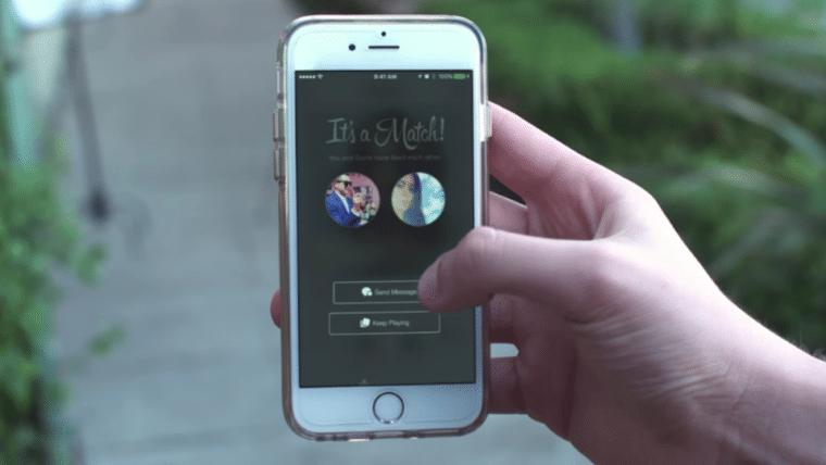 Contas do Tinder podiam facilmente ser hackeadas com apenas os números dos celulares