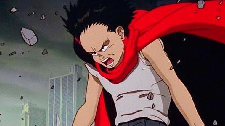 Morre Hiroki Takagi, animador de Bleach, Akira e Evangelion