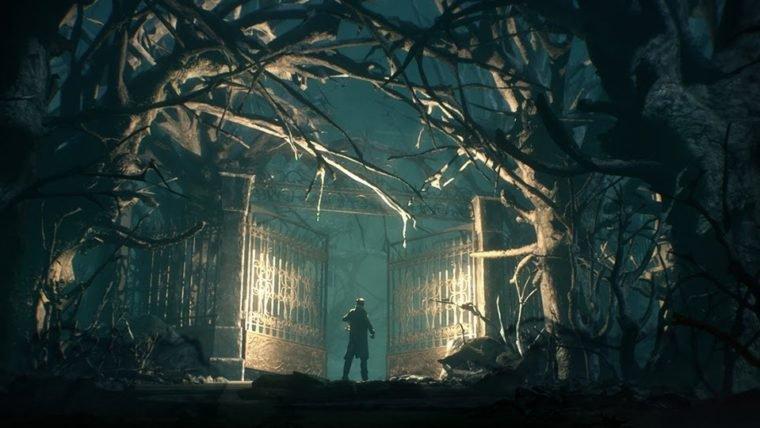 Call of Cthulhu | Desvende mistérios inexplicáveis com o novo gameplay do jogo