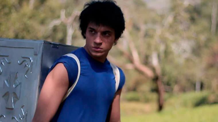 Foi lançado A Lenda de Fênix, filme brasileiro baseado em Cavaleiros do Zodíaco; assista!