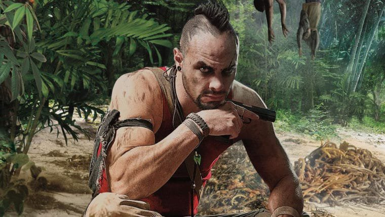 Far Cry 5 | Novos trailers revelam história e anunciam Far Cry 3 para PS4 e Xbox One