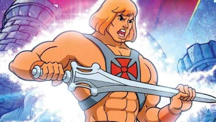 She-Ra | Animação da Netflix não deve apresentar o He-Man (por enquanto)