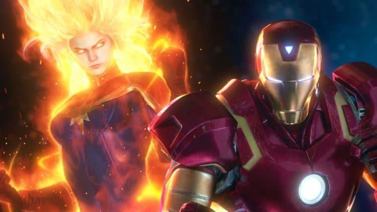 EVO 2018 não terá Marvel vs. Capcom pela primeira vez; confira os jogos participantes