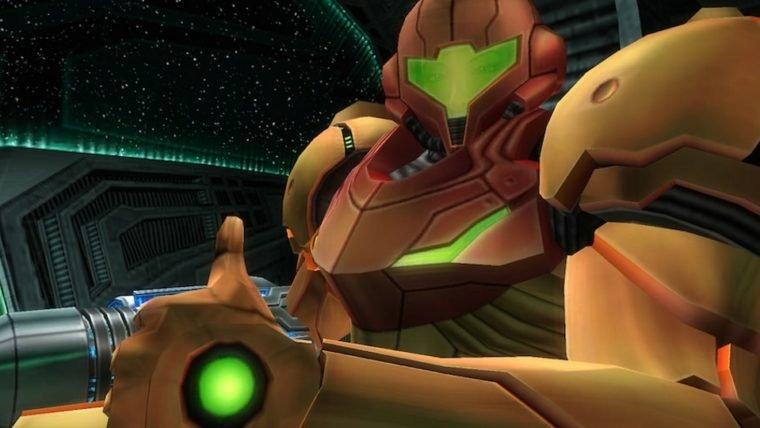 Metroid Prime 4 pode estar em desenvolvimento pela Bandai Namco [RUMOR]