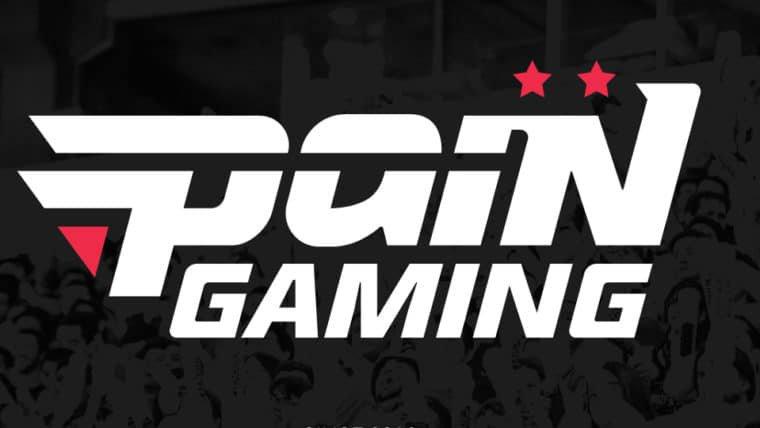 Pain Gaming entrará no cenário competitivo de Overwatch