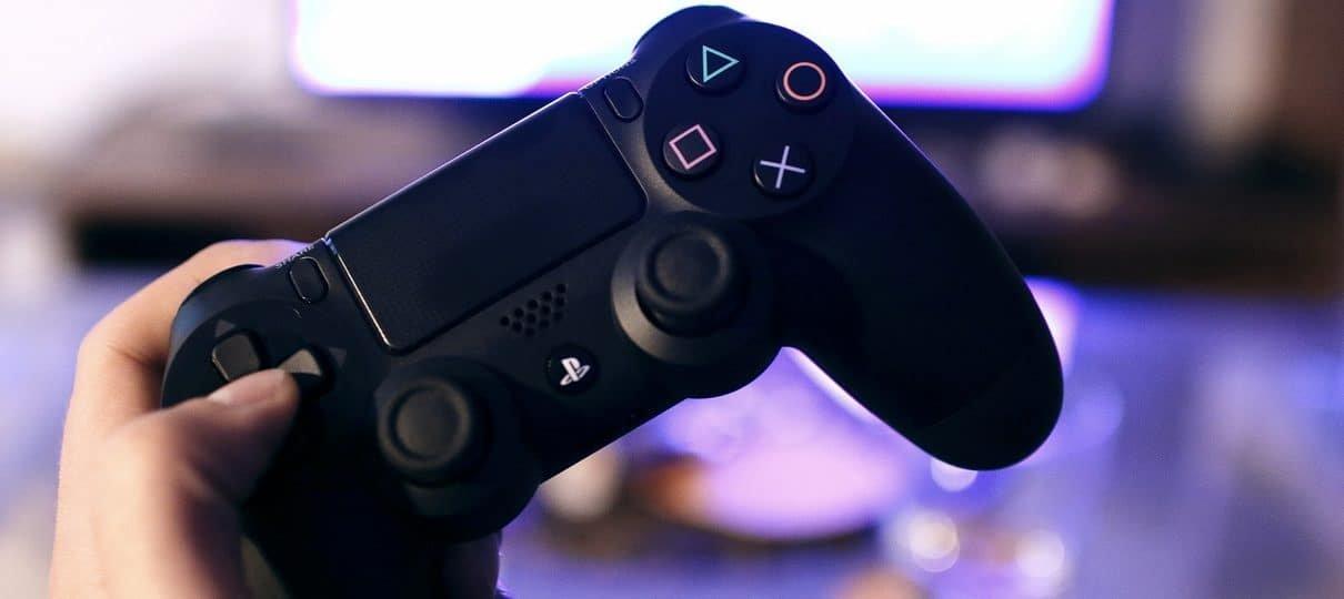 Sony estuda possibilidade de habilitar mudança de apelidos na PSN