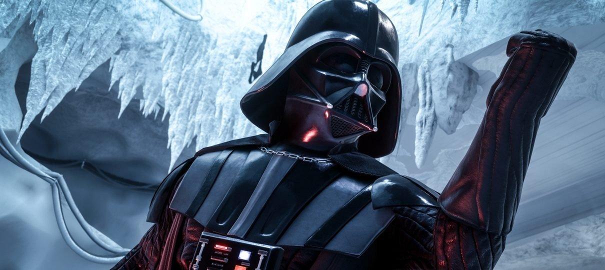 Após polêmica com EA, Disney quer novas publicadoras para novos jogos de Star Wars [RUMOR]