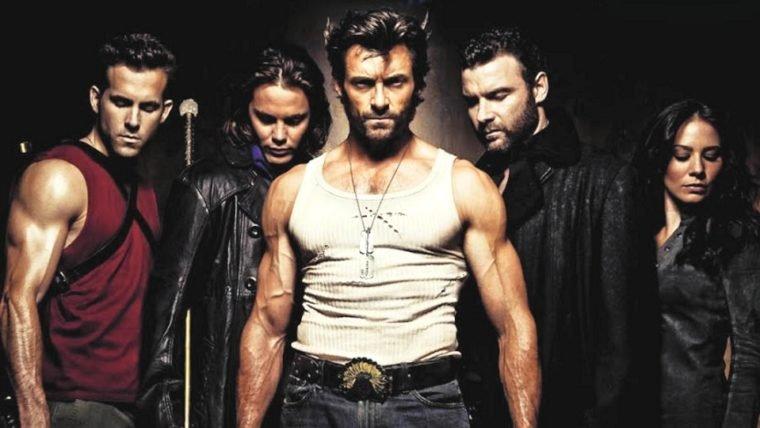 Ator de X-Men Origens: Wolverine gostaria que Hugh Jackman voltasse a ser o mutante