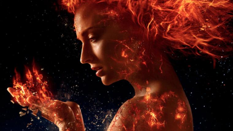 Kevin Feige fala sobre o futuro dos X-Men e do Quarteto Fantástico na Marvel