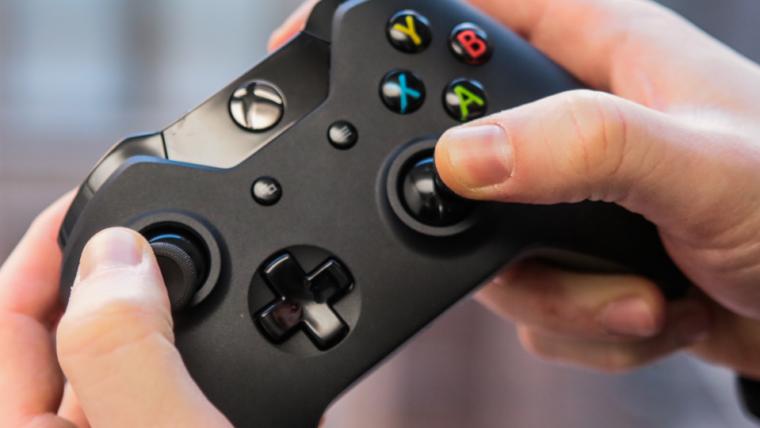 Xbox Live está disponível gratuitamente até a madrugada de segunda-feira (19)