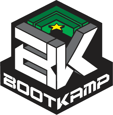 BootKamp Gaming