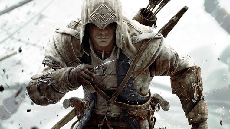 Próximo Assassin's Creed pode se passar na Grécia [RUMOR]