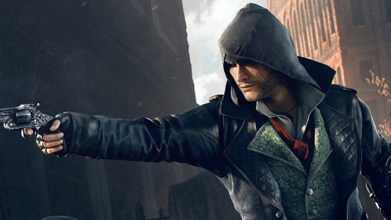 Games with Gold de abril terá The Witness e Assassin's Creed: Syndicate