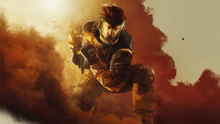 Ubisoft anuncia volta do Brasileirão de Rainbow Six e calendário de competições de 2018