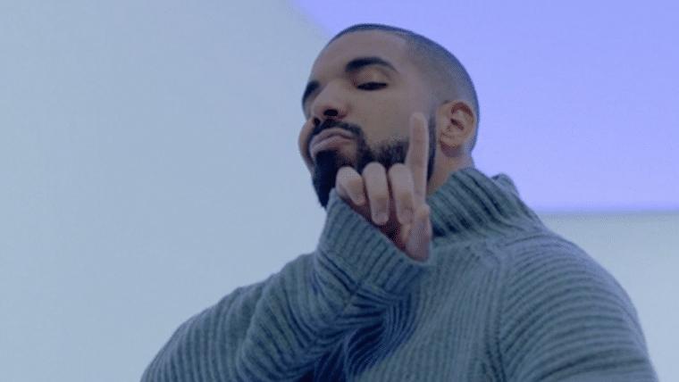 Rapper Drake entra em transmissão de Fortnite e bate o recorde de espectadores na Twitch