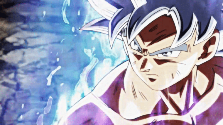 Resumo do último episódio de Dragon Ball Super é divulgado