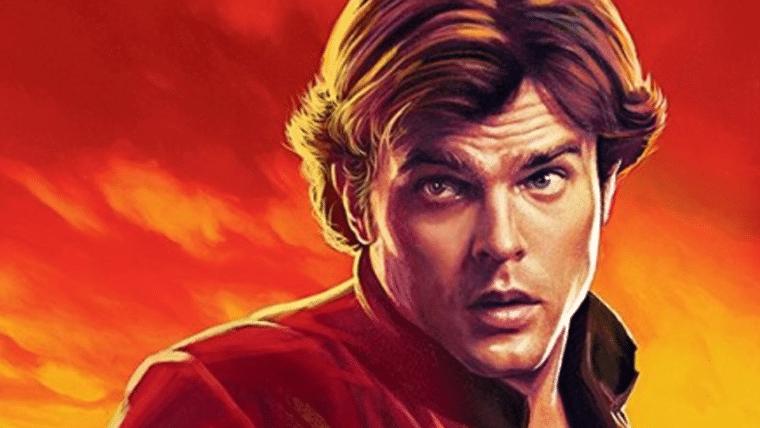 Han Solo: Uma História Star Wars | Alden Ehrenreich aparecerá em outros filmes