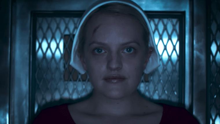 The Handmaid's Tale | June está em busca de liberdade no trailer da segunda temporada