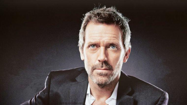 The Crown | Hugh Laurie pode ser o Príncipe Philip na terceira temporada [Rumor]