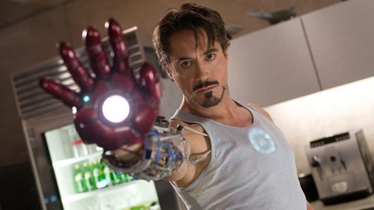 Roteirista de Pantera Negra acha que Homem de Ferro, de 2008, não faria sucesso atualmente