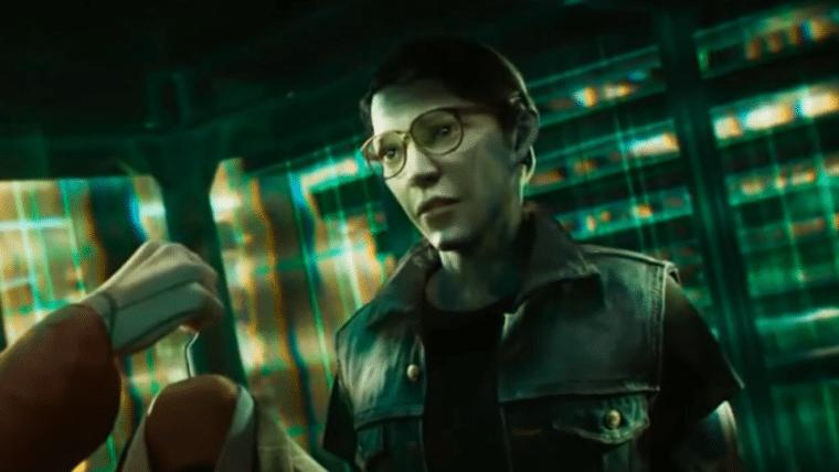 Jogador Nº1  ganha trailer com Clark Kent e King Kong; veja