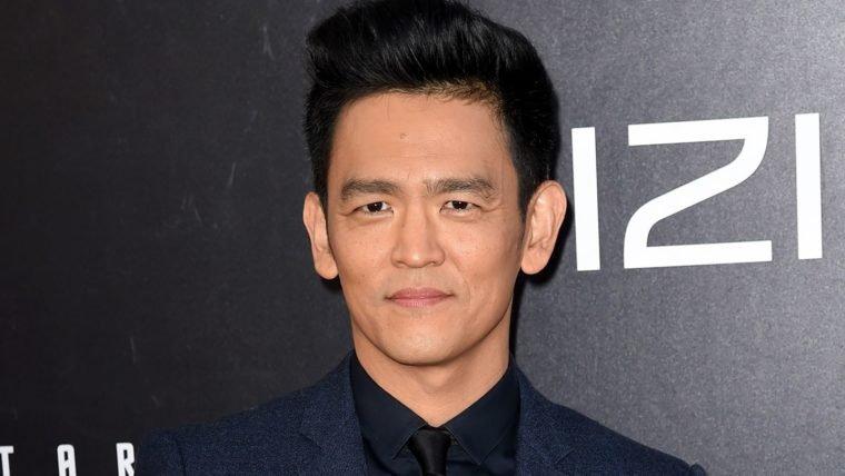 O Grito | John Cho entra para o elenco da nova versão