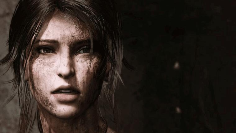 Shadow of the Tomb Raider é anunciado para 2018; veja vídeo