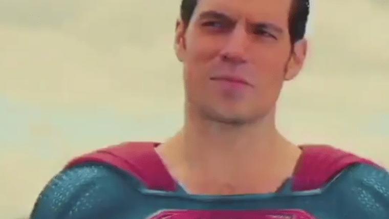 Liga da Justiça   DC lança vídeo homenageando Super Amigos, mas tira do ar após críticas