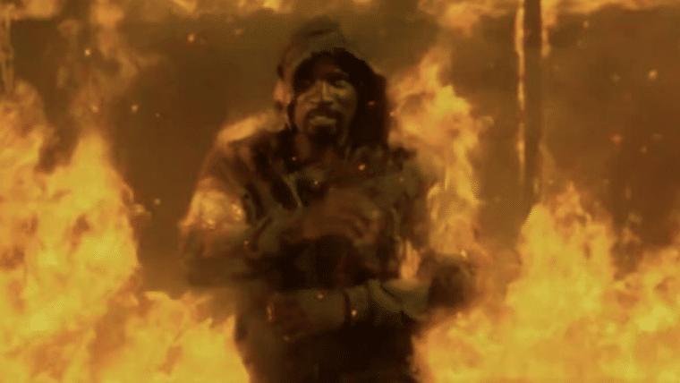 Luke Cage | Segunda temporada ganha trailer e data de lançamento