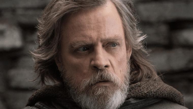 Knightfall | Mark Hamill vai viver Cavaleiro Templário em série do History