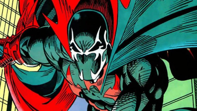 Nightwatch | Spike Lee está negociando para comandar spin-off de Homem-Aranha, diz site