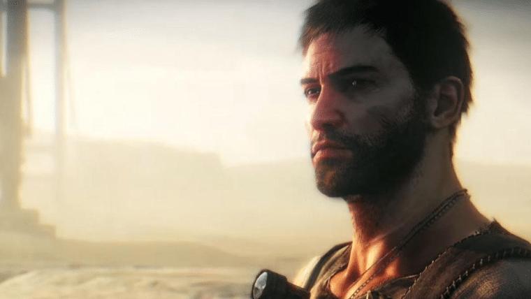 Mad Max e Trackmania estão entre os jogos gratuitos da PlayStation Plus de abril