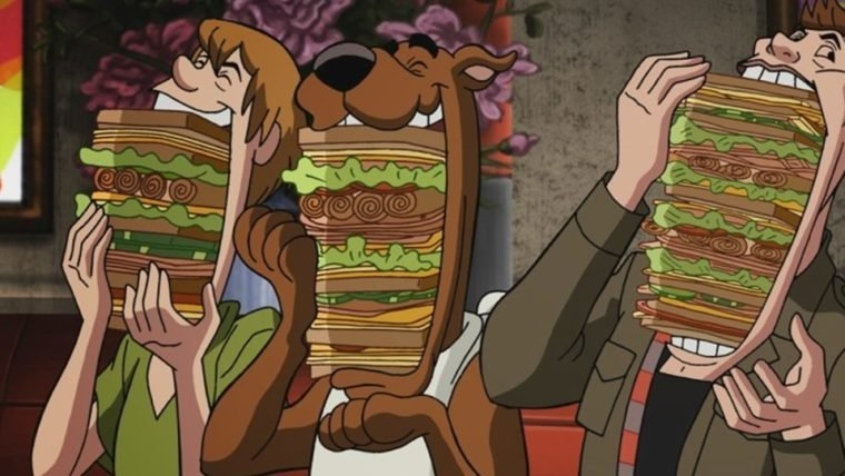 Criador de Supernatural não consegue acreditar que a série fará crossover com Scooby-Doo