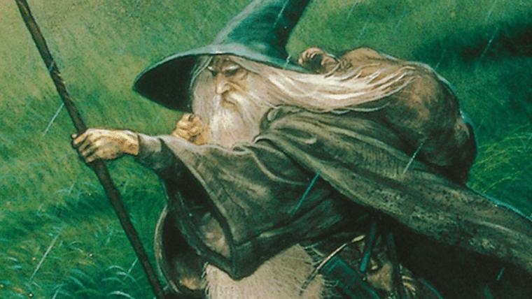 Livros inéditos de Tolkien serão lançados no Brasil por nova editora