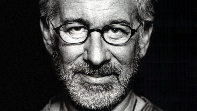 Steven Spielberg acha que filmes da Netflix não deveriam concorrer ao Oscar