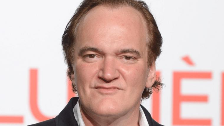 Once Upon a Time in Hollywood | Brad Pitt e DiCaprio vão estrelar novo filme de Tarantino