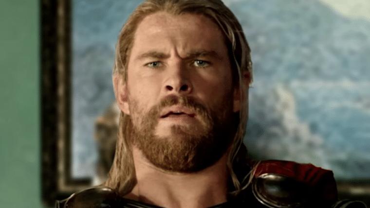 Pennywise e heróis da Marvel e DC se unem em música cortada do Oscar 2018