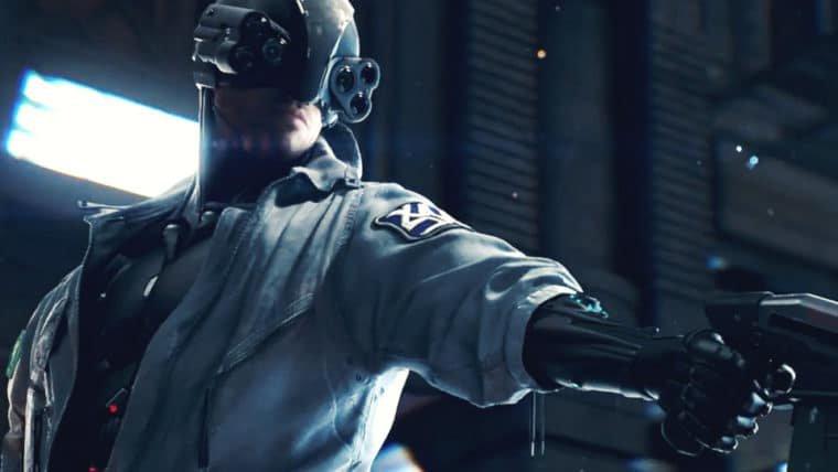 """""""Cyberpunk 2077 é nosso novo Witcher 3, mas ainda mais ambicioso"""", diz CD Projekt Red"""