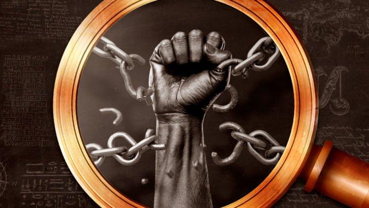 Abolicionismo e fim da escravidão