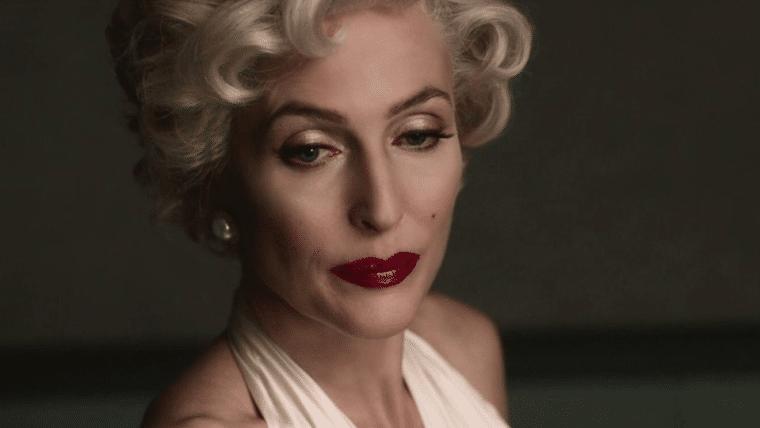 American Gods | Roteiristas planejam nova personagem para substituir Gillian Anderson