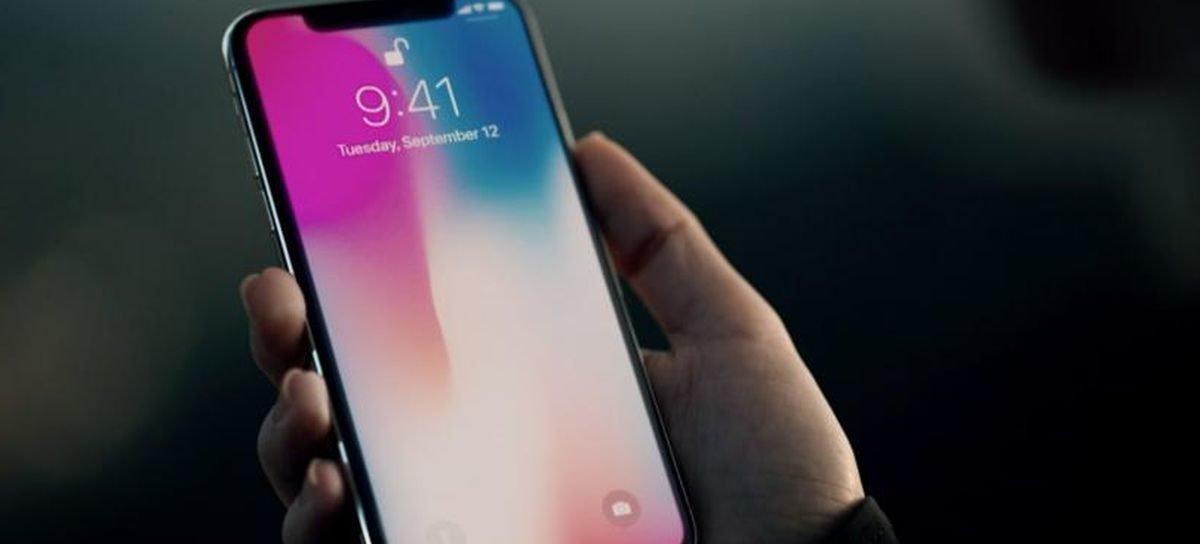Apple deve lançar três modelos de iPhone em 2019